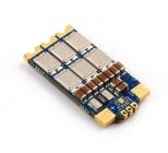Set de 4 ESC SucceX 60A Plus BLHeli32 - iFlight