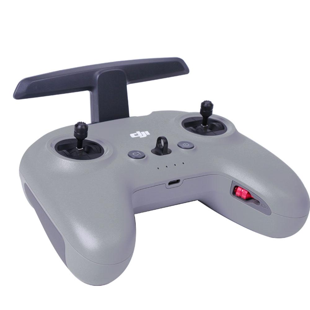 Set de deux joysticks pour radiocommande 2 DJI FPV - Sunnylife