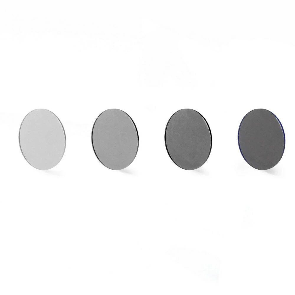 Set de filtres ND pour Hubsan Zino 2