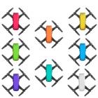 Set de stickers PGY pour DJI Spark