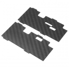 Side plate pour Eachine Wizard X220S