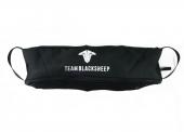 Siège FPV - Team BlackSheep