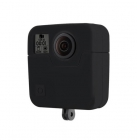 Silicon Cover for GoPro fusion