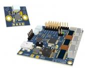 Kit Alexmos SimpleBGC 32bit 1 IMU