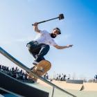 Skate Bundle pour caméras Insta360