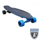 Skate électrique Yuneec E-GO2 - Reconditionné
