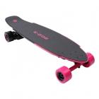 Skate électrique Yuneec E-GO2 Hot Pink