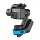 Slick - Stabilisateur GoPro