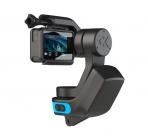 Slick - Stabilisateur GoPro pour les sports extrêmes