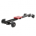 Slider Dolly SD-1 Mark II - Kamerar