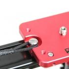 Slider Dolly SD-1 Mark II - Kamerar - système platine