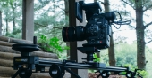 Slider Pocket Dolly 3 (Standard) - Kessler