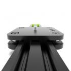 Slider pour DSLR V-Slider 120cm - Rat Rig