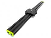 Slider pour DSLR V-Slider 45cm - Rat Rig