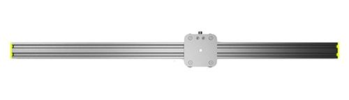 Slider pour DSLR V-Slider 80cm - Rat Rig