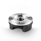 SmallRig Arri Standard Rosette Bolt-On Mount (M6 Thread) (1939)