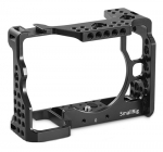 SmallRig Cage for Sony A7R III (2087)