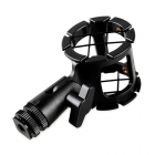 SmallRig Universal Microphone Shock Mount Adapter (1859)