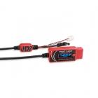 Smart Câble - Furious FPV  V2 - Holybro