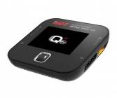 Smart Charger ISDT Q6 Plus