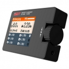 Smart Charger ISDT SC-608
