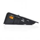Smart Charger ISDT SC-620 - vue de biais