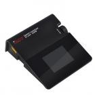 Smart Charger ISDT SC-620 - vue de côté