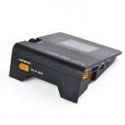 Smart Charger ISDT SC-620 - vue de derrière