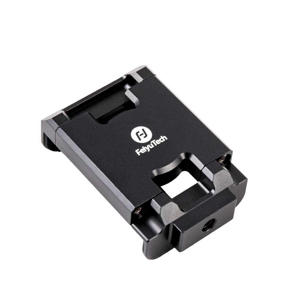 Smartphone adapter V4 - Feiyu