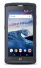 Smartphone Core X3 - Android 8.1 Oreo - Crosscall