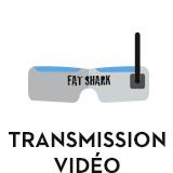 Soldes transmission vidéo
