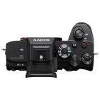 Sony Alpha 7S III (boîtier nu)
