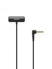 Sony ECM-LV1 Microphone cravate avec prise de son stéréo