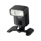 SONY HVL-F32M Flash externe