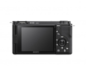 Sony ZV-E10 (seul)
