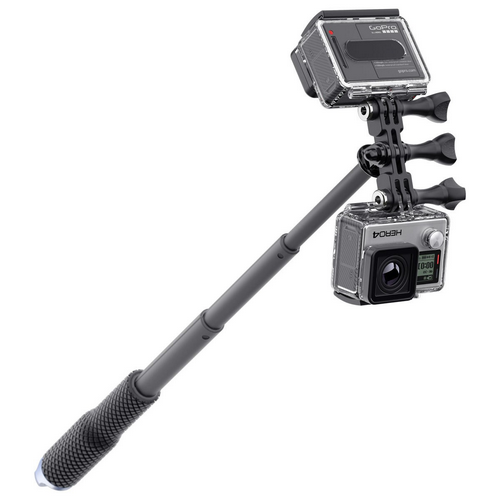sp gadget dual mount 2