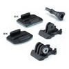 POV Mount Set - SP Gadgets