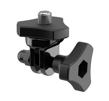 sp gadget tripod screw adapter 1