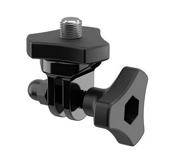 sp gadget tripod screw adapter 1