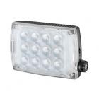 SPECTRA2 Torche LED