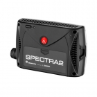 SPECTRA2 Torche LED