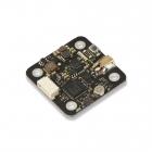 SpeedyBee TX500 5.8GHz 48CH