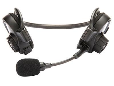 SPH10 casque stéréo Bluetooth Intercom - Sena