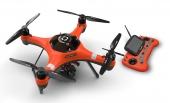 Splash Drone 3+