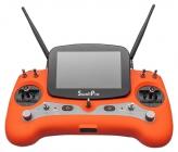 Splash Drone 3+ Extrem-Act