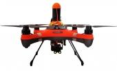 Splash Drone 3+ PARA A.C.T.