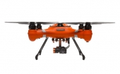 Splash Drone 3 Auto +