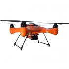 Splash Drone 3 Auto SaR (Fisherman +)