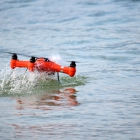 Splash Drone 3 SaR