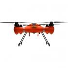 Splash Drone 3 Xtrem-ACT